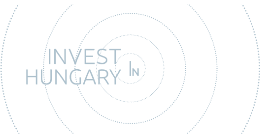 why invest in Hungary