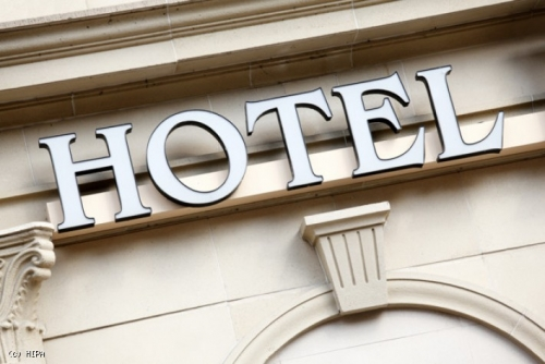 Seeking investment partner for top-quality hotel